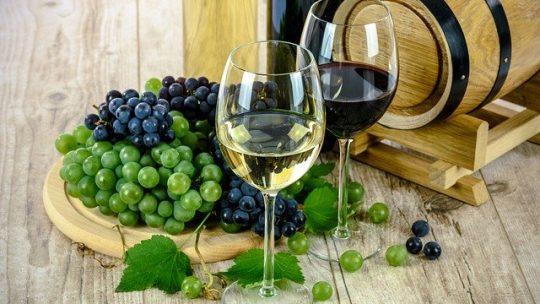 L'importance du vin durant le repas : Que faut-il savoir ?