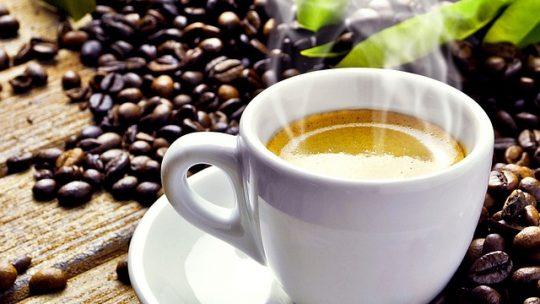 Les différentes manières de préparer le café