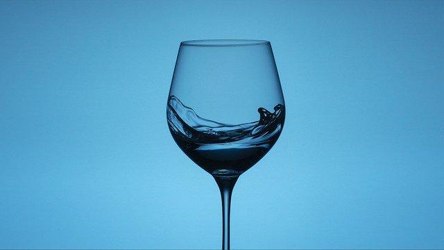 Comment déguster du vin aisément ?
